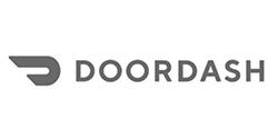 Doordash_icon