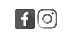 FacebookInstagram_icon