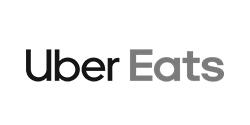 UberEats_icon
